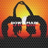 Down Main by Dj tomsten