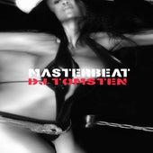 Masterbeat by Dj tomsten