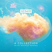 XEMIR (Remix EP) by Various Artists
