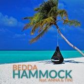Hammock de Bedda