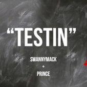 Testin von Prince
