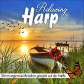Relaxing Harp, Stimmungsvolle Melodien gespielt auf der Harfe by Wellness Pur