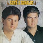 1993 de Renê e Ronaldo