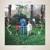 Am I by Glow