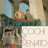 E, la vita la vita di Cochi e Renato