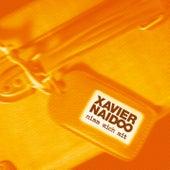 Nimm mich mit by Xavier Naidoo
