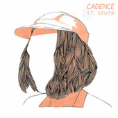 Cadence by St. South