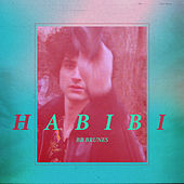 Habibi by BB Brunes
