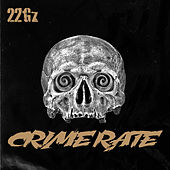 Crime Rate de 22Gz