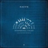 The Sea (Symphonic Version) de HAEVN