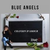 Chanson D'amour de Blue Angels
