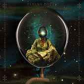 Black Balloons Reprise de Flying Lotus