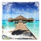 Malediven von Mero
