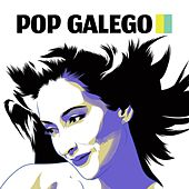 Pop Galego by Various Artists