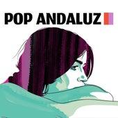Pop Andaluz von Various Artists