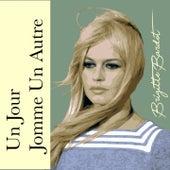 Un jour comme un autre de Brigitte Bardot