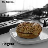 Bagels by The Flat White