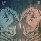 Euphoric III von Blue Sky Black Death