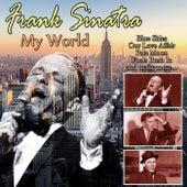 My World von Frank Sinatra