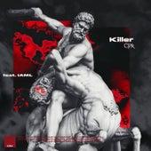 Killer by CliXX