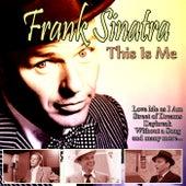 This Is Me von Frank Sinatra