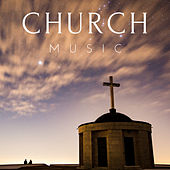 Church Music von Various Artists