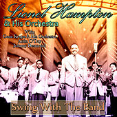 Swing With The Band by Various Artists