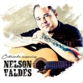 Cubriendo Ausencias de Nelson Valdés