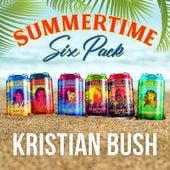 Summertime Six-Pack by Kristian Bush