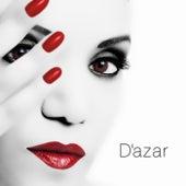 D'azar by D'azar