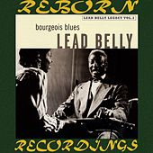 Bourgeois Blues, Lead Belly Legacy, Vol. 2 (HD Remastered) by Lead Belly