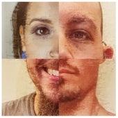 Caras de Manolo Ramos
