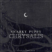 Chrysalis by Snarky Puppy