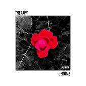 Therapy von Jerome
