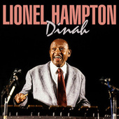 Dinah von Lionel Hampton
