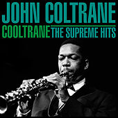 Cooltrane - The Supreme Hits de John Coltrane
