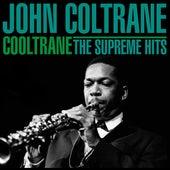 Cooltrane - The Supreme Hits by John Coltrane
