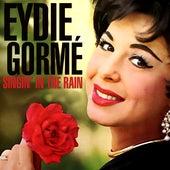 Singin' In The Rain de Eydie Gorme