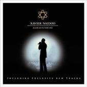 Alles Gute vor uns (Live) von Xavier Naidoo