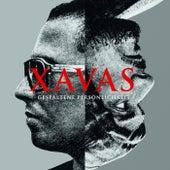 Gespaltene Persönlichkeit de Xavas