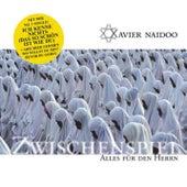 Zwischenspiel/Alles für den Herrn de Xavier Naidoo