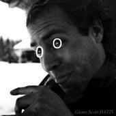 0o by Glenn Scott Davis