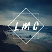 Chapter 1: Premier de LMC