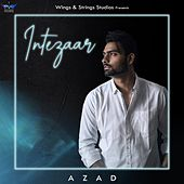 Intezaar von Azad