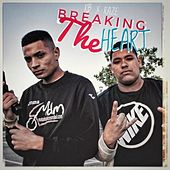 Breaking the heart by Rb y jf
