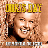 Doris Day The Essential Collection de Doris Day