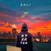 Хулиган de MC Zali