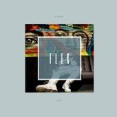 Flex by kings
