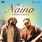Naina by Gourov - Roshin