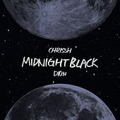 Midnight Black de Dion